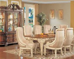 furniture trendy dining room furniture stores near me refreshing