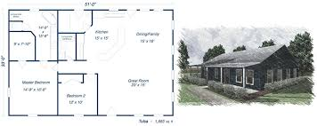 Pole Barn House Floor Plans And Prices Metal Barn Homes Floor Plans Welcome To Morton Buildings We 17