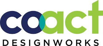 go design coact designworks