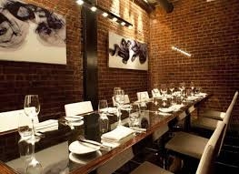 Luxury Restaurant Design - stylesyllabus us img 138763 383a94ca2b81b592b1732a