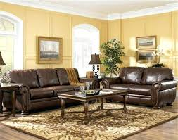 room interior dark brown living room interior designs for living room with brown