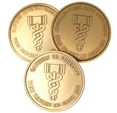 graduation medallion court medallions graduation ribbons and keytags