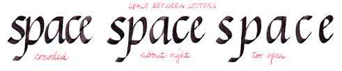 italic calligraphy u2013 overview u0026 general tips