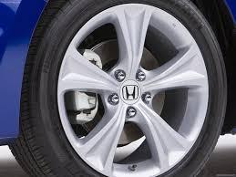 lexus wheels on honda accord honda accord coupe 2011 pictures information u0026 specs