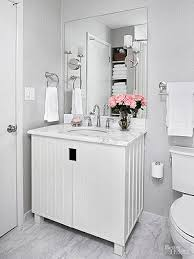white bathroom cabinet ideas neutral color bathroom design ideas