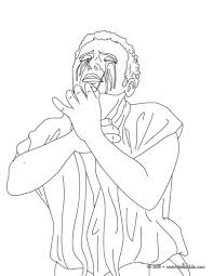 coloring pages to print tags greek mythology coloring pages