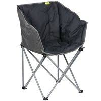 camping chairs camping loungers folding chairs buy u0026 review