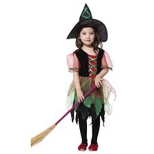Cheap Boys Halloween Costumes Cheap Kids Halloween Costumes Sale Aliexpress