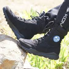 shoes s boots 2017 outdoor army boots light s desert tactical shoes