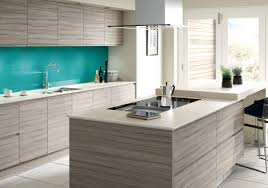 100 ex display designer kitchens for sale atlantis kitchens