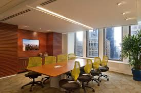 Inexpensive Conference Table Modern Conference Table White Home Office And Workspace Modern