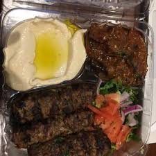comment cuisiner un omar omar s mediterranean east midtown order food 239 photos