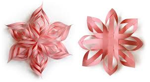 how to make 25 paper ornaments how about orange