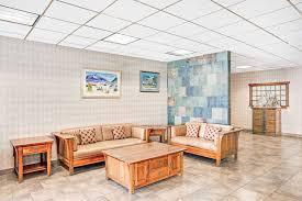 Comfort Inn Reno Days Inn Reno South Reno Hotels Nv 89502