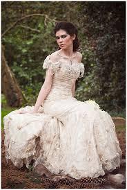 whimsical woodland styled wedding inspiration wedding blog
