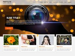 Wordpress Hosting Title Themes Hosting Photography