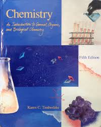 cheap zumdahl chemistry 5th edition answers find zumdahl