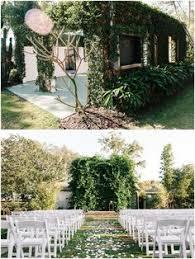 the acre orlando wedding the acre orlando wedding wedding details details wedding