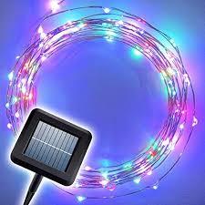 116 best outdoor solar lights images on gardens