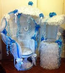 baby shower chair rentals lofty design baby shower chairs baby shower chair on party rentals