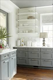 Easy Backsplash Kitchen by Kitchen Diy Kitchen Backsplash Ideas Affordable Kitchen And Bath