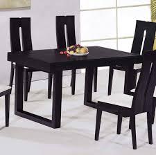 100 dining room stores sofa leather furniture sofa set