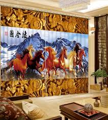 Girls Horse Bedding Set by Horse Bedroom Furniture Childrens Bedding Sets Diy Supplies