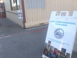 Fullerton College Campus Map Food Bank Is Feeding Students In Need On Campus U2013 The Hornet