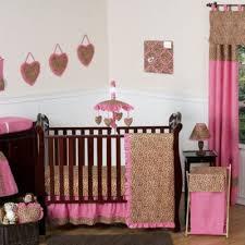 Cheetah Print Crib Bedding Set Buy Crib Bedding Sets From Bed Bath Beyond