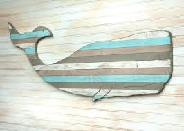 wall decor fascinating wooden mermaid wall decor for your house