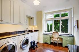 Contemporary Laundry Room Ideas Stylish Cool Laundry Room Design Ideas For Your Household