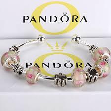 bracelet charms pandora jewelry images Charms jewelry pandora bracelets prices south africa 34 00 jpg