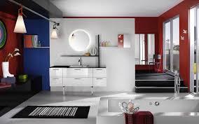 Spa Bathroom Lighting Bathroom Beautiful Spa Bathroom Ideas Oriental Vanity Lighting