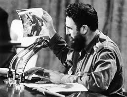 radio k che on this day october 9 che guevara is executed photos and