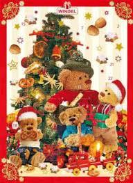 traditional german christmas tree german dirndl dress christmas