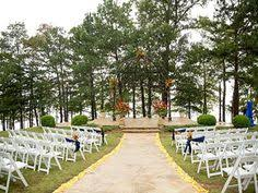 rustic wedding venues island primrose cottage roswell wedding venues 2 wedding
