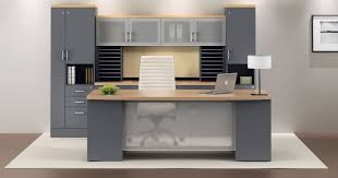 Home Office Furniture Nyc 70 Overhead Office Cabinets Home Office Furniture Images Check
