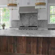 reclaimed kitchen island reclaimed wood kitchen island trim design ideas