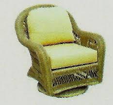 Savannah Club Chair Untitled Document