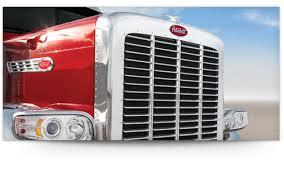 peterbilt dash warning lights model 389 features specification peterbilt on highway trucks