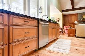 Elegant Kitchen Cabinets Las Vegas Knotty Alder Kitchen Cabinets Alder Kitchen Cabinets Picture