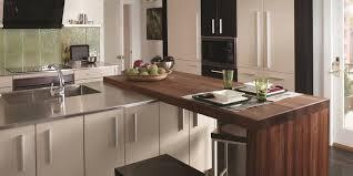 custom kitchen design ideas kitchen design commercial kitchen design luxury kitchen galley