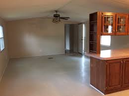 mobile home rental interior photos 6 u2013 gunder leasing llc