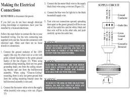 ceiling fan wiring red wire wiring diagram simonand