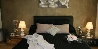 voyages chambres d hotes voyage une chambre d hotes en haute garonne dans le midi