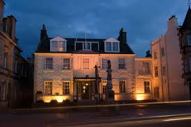 breaks in scotland with scotland s personal hotels