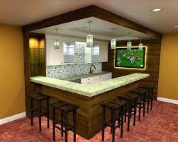 Basement Bar Ideas For Small Spaces In Home Bar Ideas Home Bar Designs Small Spaces Best Basement Bars