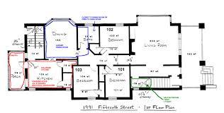 Bathroom Floor Plans Small Autocad By Cecilia Lladoc At Coroflot Com H Favorite Qview Full