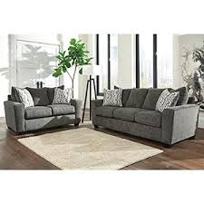 livingroom images rent to own living room sets for your home rent a center