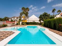 bungalow marina deluxe pasito blanco spain booking com